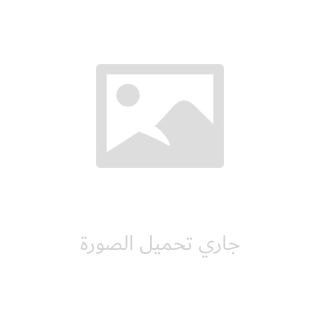 شبك حماية خزان مجلفن